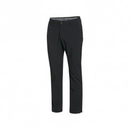 Golfové Kalhoty Under Armour Matchplay Taper Pant