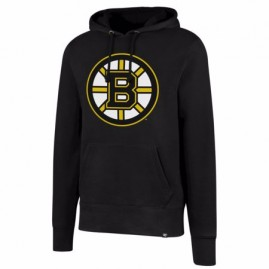 Mikina Boston Bruins Imprint '47 Headline PO Hoodie