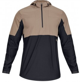 Pánská Bunda Under Armour Vanish Hybrid Jacket