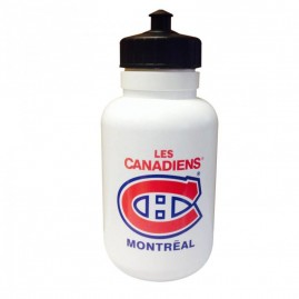 Láhev Montreal Canadiens 1000ml
