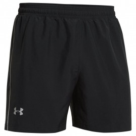 Pánské Kraťasy Under Armour Launch 5'' Woven Short