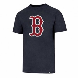 Tričko Boston Red Sox Knockaround '47 Club Tee
