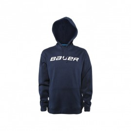 Mikina Bauer Core Pull Over Hoody Senior