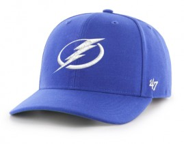 Kšiltovka Tampa Bay Lightning Cold Zone '47