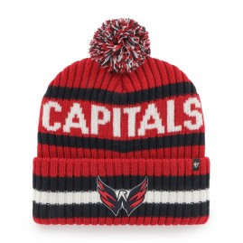 Kulich Washington Capitals Bering '47