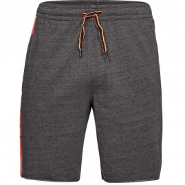 Kraťasy Under Armour EZ Knit Short
