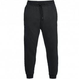 Tepláky Under Armour Rival Fleece Jogger