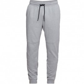 Tepláky Under Armour Microthread Terry Jogger