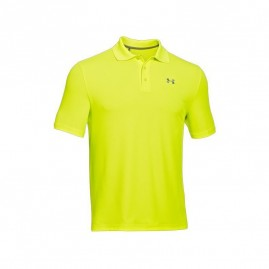 Golfová Polokošile Under Armour Performance Polo