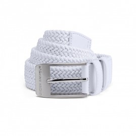 Pánský Pásek Under Armour Men's Braided 2.0 Belt