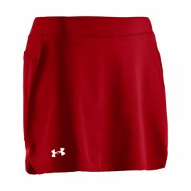 Dámská Sukně Under Armour Team Skort