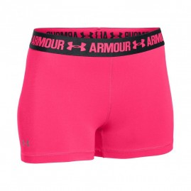 Kompresní Šortky Under Armour HG Shorty