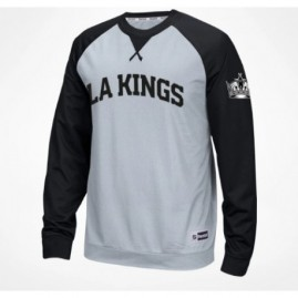 Tričko L.A.Kings Longsleeve Novelty