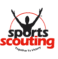 SportsScouting, s. r. o.
